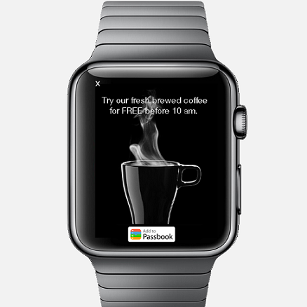 Apple-Watch-Coffee-Ad-Mockup