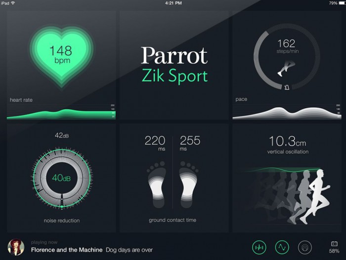 Apps_Parrot_ZikSport_iPadMini_HD.0