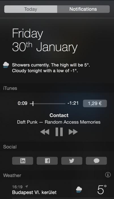 Screen Shot 2015-01-30 at 16.18.55