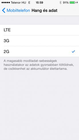 Telenor_LTE_kapcsolo_03