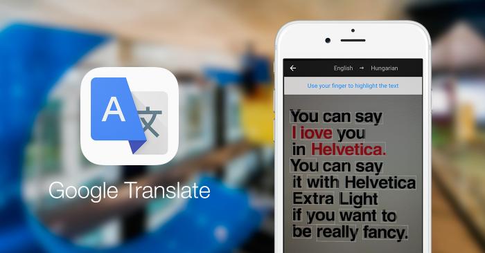 google-translate_cover
