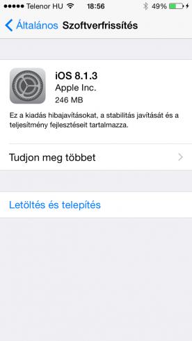 iOS8.1.3_01