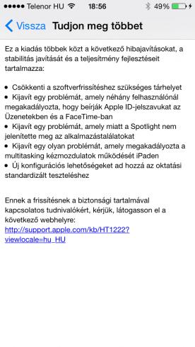 iOS8.1.3_02