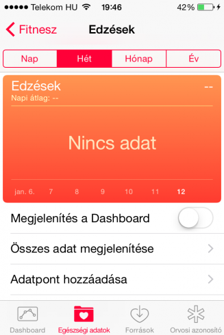 iOS8.2b4_edzesek