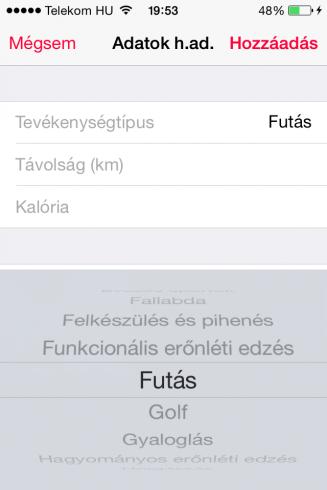 iOS8.2b4_edzesek_lista