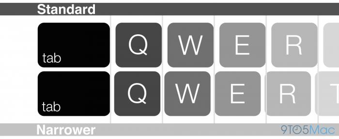 keyboardspacing-copy