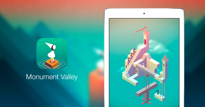 monument_valley_cover