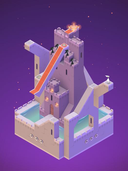 monumentvalley_ipad1