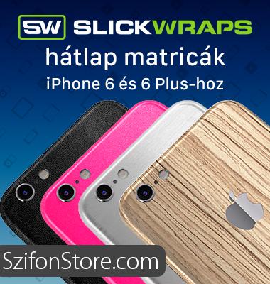 slickwraps_oldal