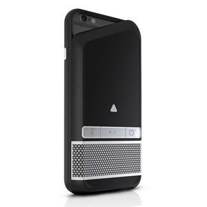 zagg-speaker-case