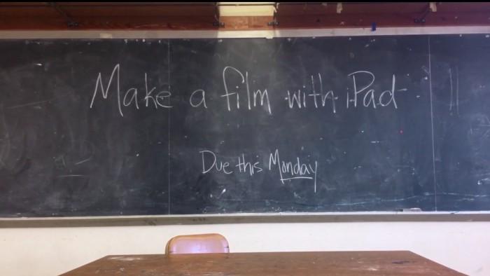 Apple-ad-Make-film-with-iPad