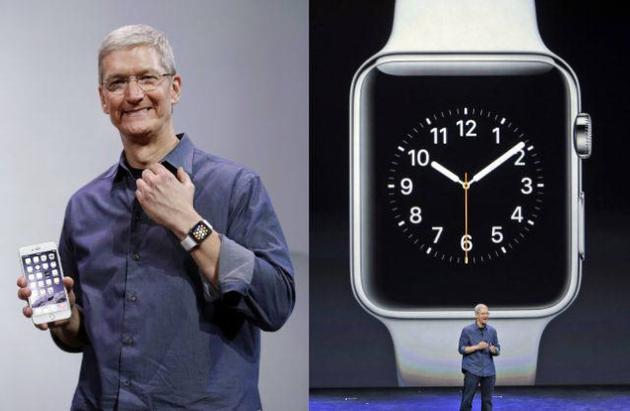 Apple_launch_jpg_2099903g