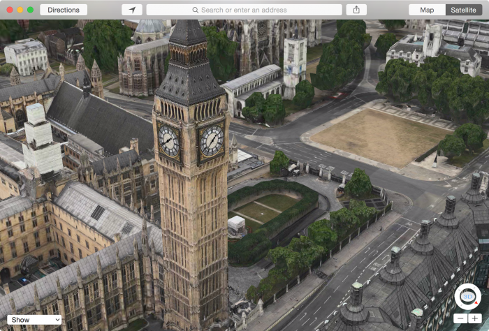 Maps_valos_ideju_3D_rendering