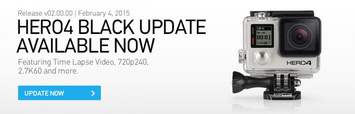 Screen Shot 2015-02-06 at 12.53.32