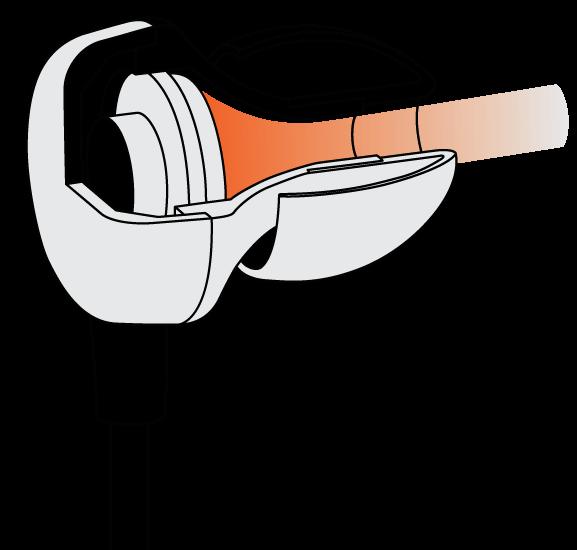 aerophonic