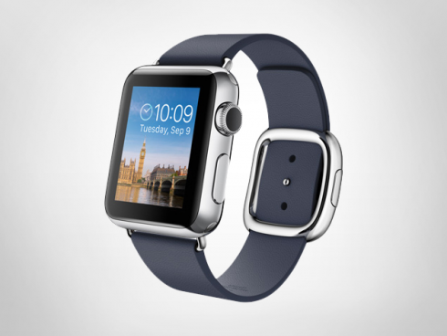 apple-watch-home-screen