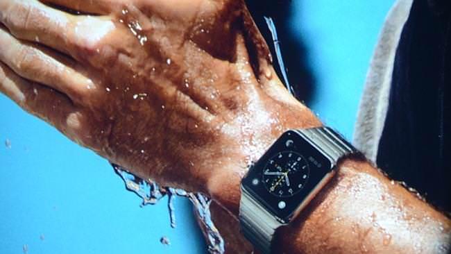 apple-watch-waterproof