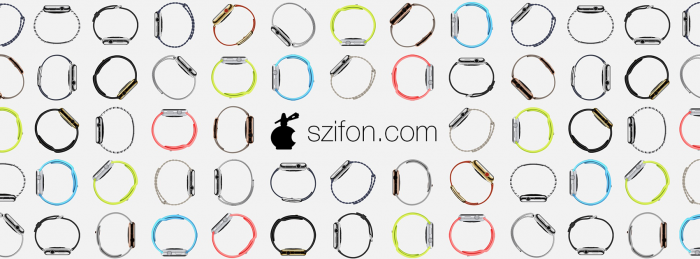 apple_watch_cover-2