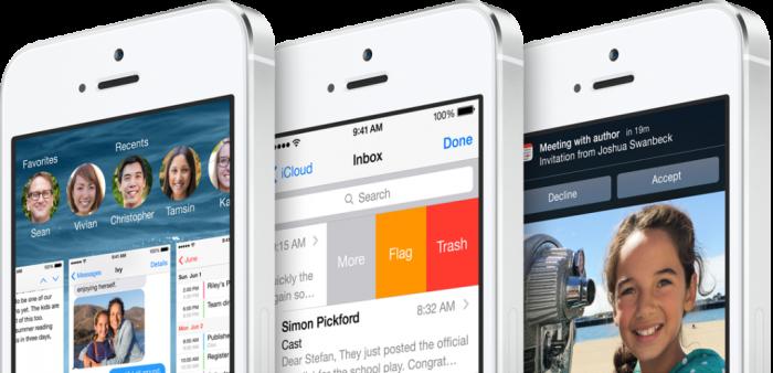 iOS-8-top-10-header-1024x494