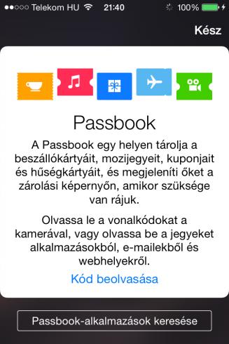 iOS8.2beta5_Passbook_hozzaadas