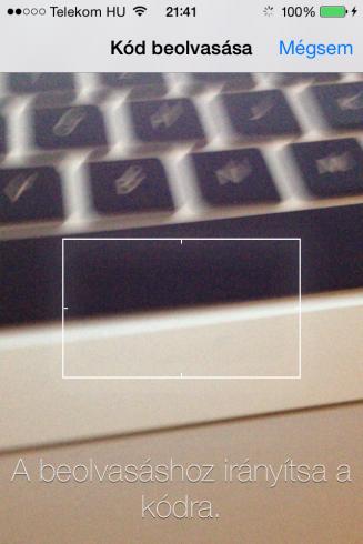 iOS8.2beta5_Passbook_kod