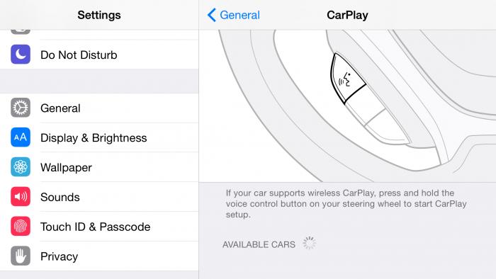 iOS8.3beta1_CarPlay