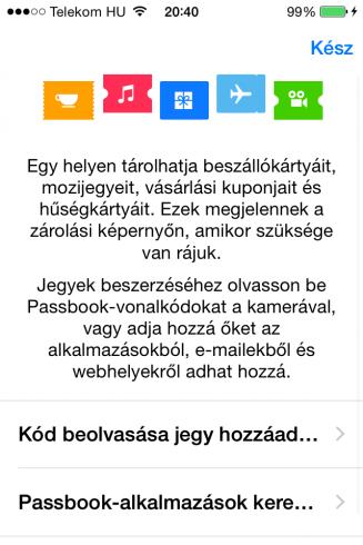 iOS8.3beta1_Passbook_hozzaadas