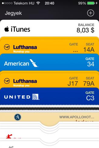 iOS8.3beta1_Passbook_pass