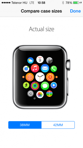 Apple_Store_Watch_38mm