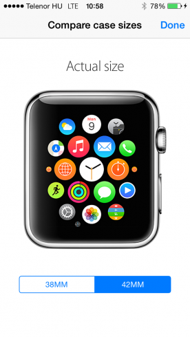 Apple_Store_Watch_42mm