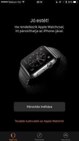 Apple_Watch_app_01