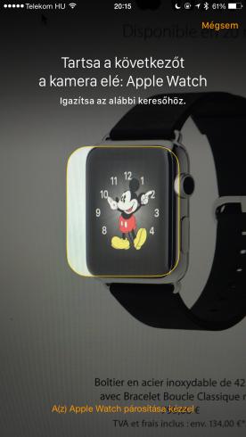 Apple_Watch_app_02