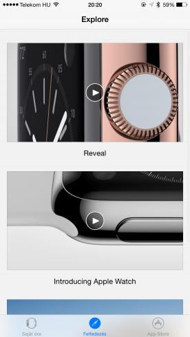 Apple_Watch_app_03