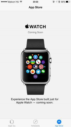 Apple_Watch_app_04