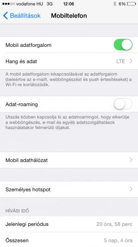 Vodafone_LTE_kapcsolo_01