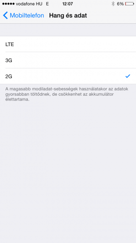 Vodafone_LTE_kapcsolo_03