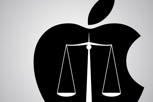 apple-legal