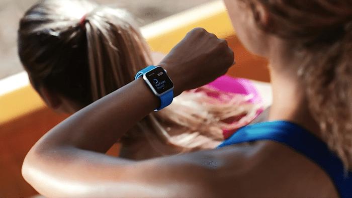 apple-sep2014-event-23