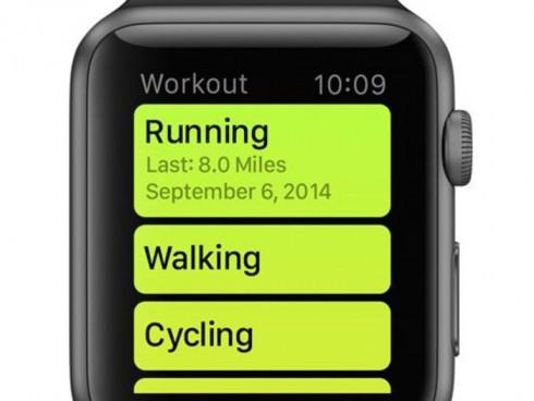 apple-watch-workout-app-2