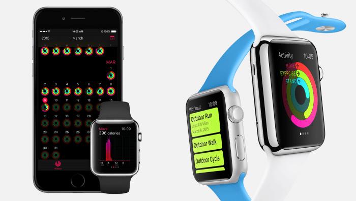 apple_watcg_fitness