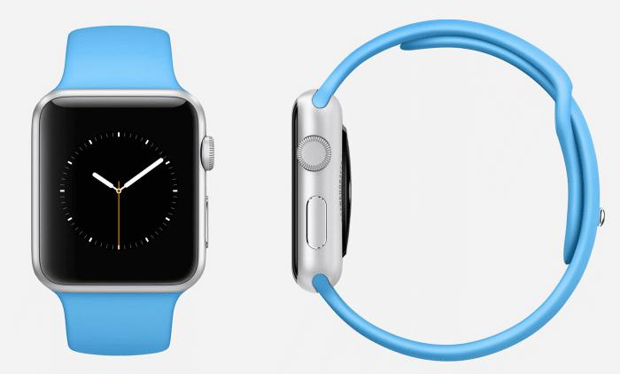 apple_watch_aluminium