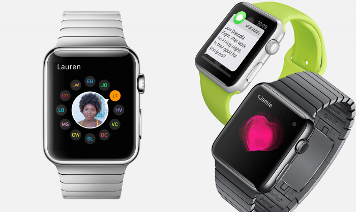 apple_watch_connect