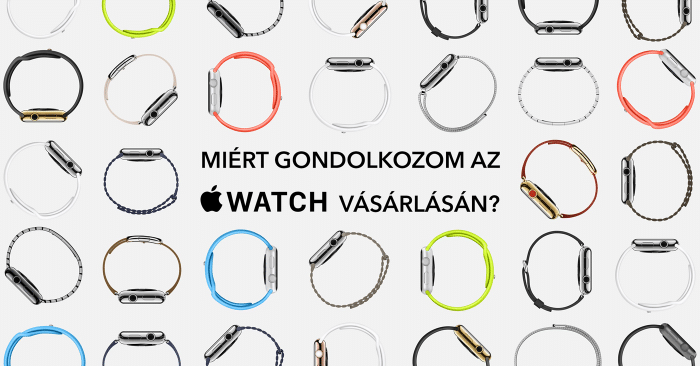 apple_watch_miert_cover