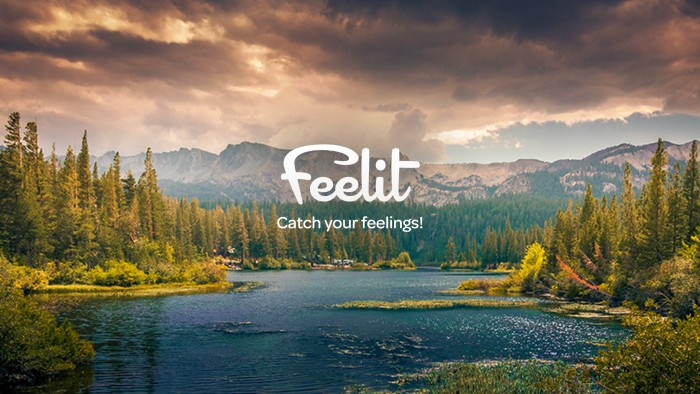 feelit-cover_2048_1152_2