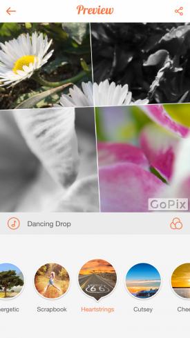 gopix2