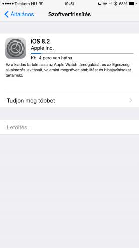 iOS8.2_01
