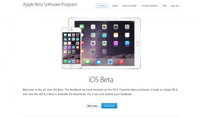 iOS8.3_publikus_beta