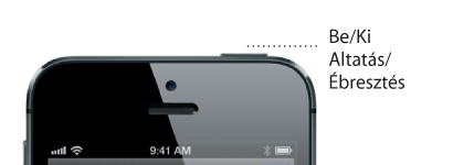 iPhone5_sleepwakebutton_loc_hu_HU_2x