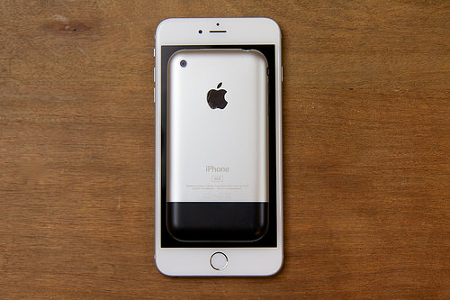 iPhone_vs_iPhone6