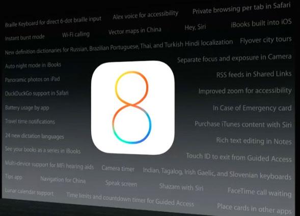ios-8-features-slide-closeup
